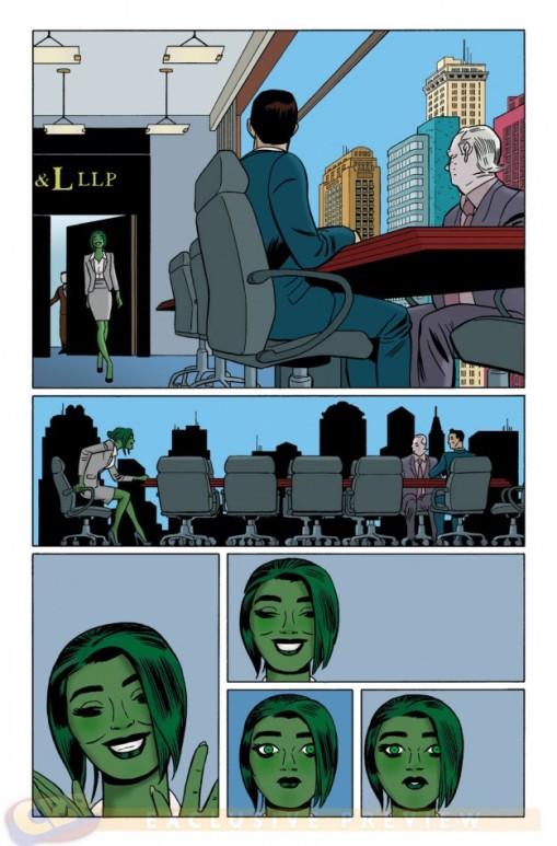 she-hulk1-2-625x948