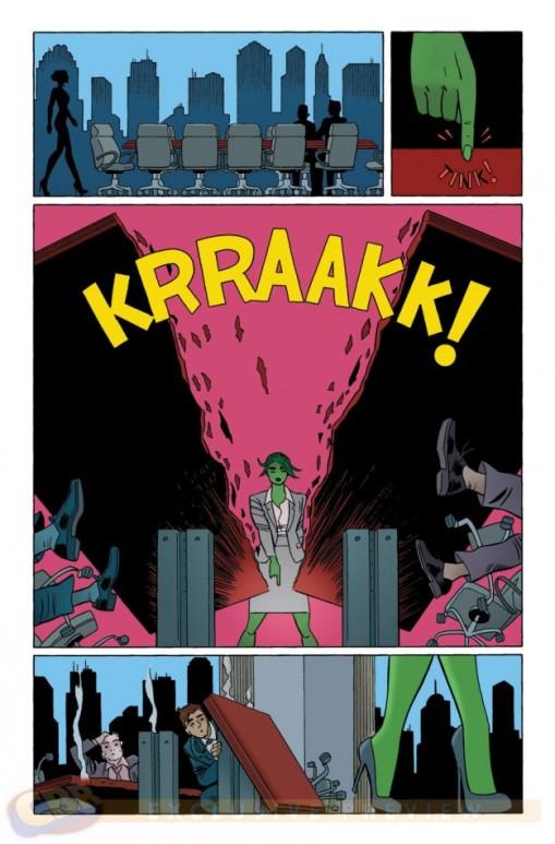 she-hulk1-5-625x948