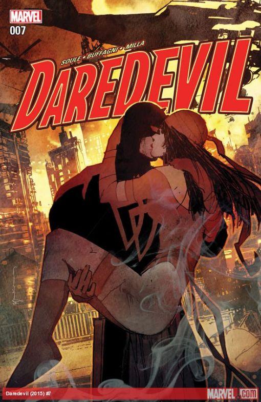 DD7 Cover