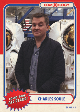 trading-card