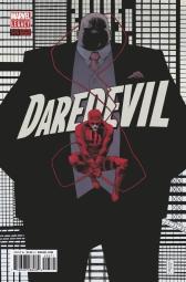 Daredevil_Vol_1_595_Shalvey_Variant